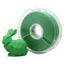 PolyMax PLA True Green 1,75 mm