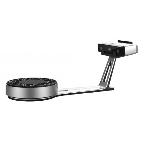 SHINING 3D EinScan-SP 3D Scanner