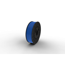 3ntr ABS 2,85mm 1000g Blau Filament