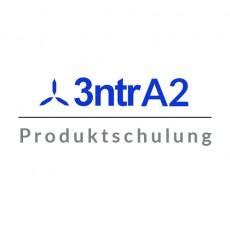 3ntr A2 Produktschulung