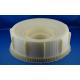 3ntr A4 3D Drucker - 3 Nozzle - Dual Extruder