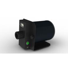3ntr A2- A4 Filtereinheit