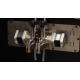 3ntr A2 3D Drucker - 3 Düsen