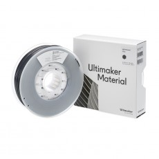 Ultimaker 3 ABS 2,85 mm 750g Grey Filament