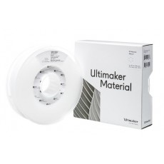 Ultimaker 3 PP  2,85 mm 750g Natural Filament
