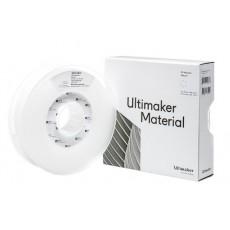 Ultimaker 3 PP  2,85 mm 750g Natural Filament