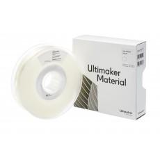 Ultimaker PVA 2,85mm 750g Natural Filament
