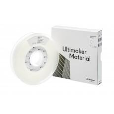 Ultimaker PVA 2,85mm 350g Natural Filament