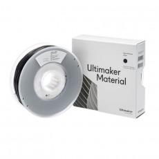 Ultimaker 3 Nylon 2,85 mm 750g Black Filament