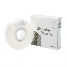 Ultimaker 3 Nylon 2,85 mm 750g Transparent Filament