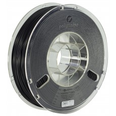 Polymaker PolyMide CoPA 1,75 mm Nylon Filament schwarz