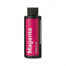 Formlabs Color-Pigment Magenta 115ml Kartusche