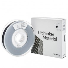 Ultimaker 3 PC 2,85 mm 750g Black Filament