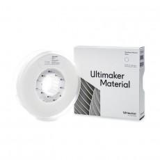 Ultimaker 3 Breakaway Supportmaterial 2,85mm