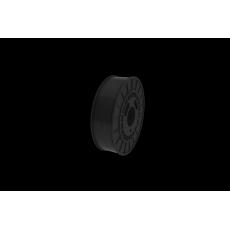 3ntr ASA 2,85mm Filament 1000g Schwarz