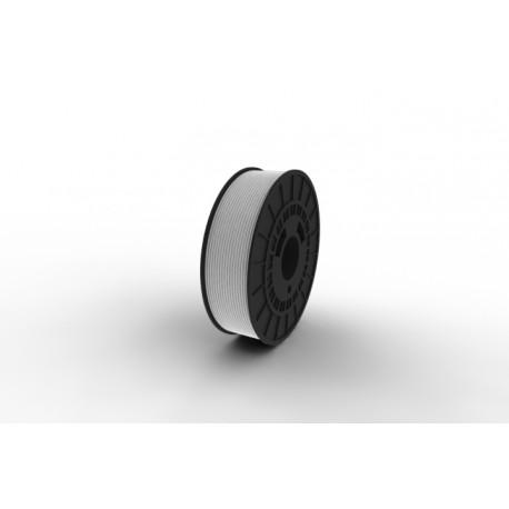 3ntr ASA 2,85mm Filament 1000g Weiss