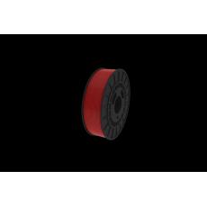 3ntr ASA 2,85mm Filament 1000g Rot