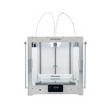 Ultimaker S5 3D-Drucker
