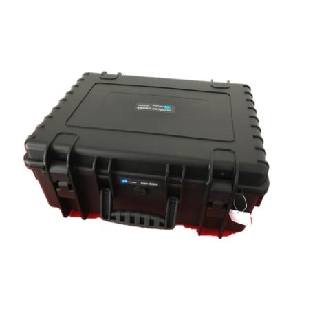SHINING 3D Transportkoffer - EinScan-Pro/-Pro+