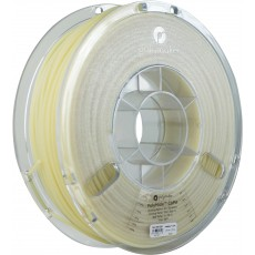 Polymaker PolyMide CoPA 2,85mm 750g Nylon Filament Naturell