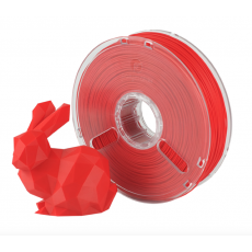 PolyMax™ PLA Red