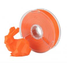 PolyMax™ PLA Orange