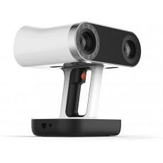 Artec 3D - Leo 3D Scanner