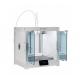 Ultimaker S5 3D Drucker inkl. Produktschulung