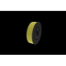 3ntr ABS 2,85mm 1000g Filament Gelb