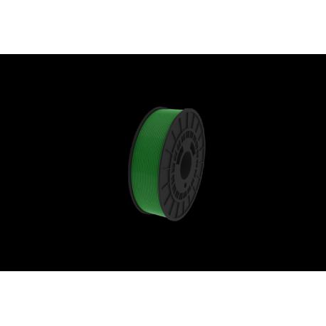 3ntr ABS 2,85mm 1000g Filament Grün