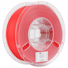 Polymaker PolyLite™ ABS 1,75mm 1000g Filament Rot