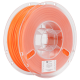 Polymaker PolyLite™ ABS 1,75mm 1000g Filament Orange