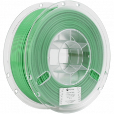 Polymaker PolyLite™ ABS 1,75mm 1000g Filament Green