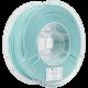 Polymaker PolyLite™ ABS 1,75mm 1000g Filament Türkis