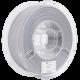 Polymaker PolyLite™ ABS 2,85mm 1000g Filament Grau