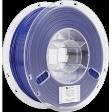 Polymaker PolyLite™ PETG 1,75mm 1000g Filament Blau