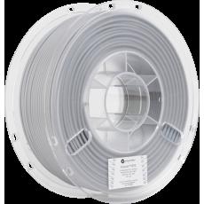 Polymaker PolyLite™ PETG 1,75mm 1000g Filament Grau