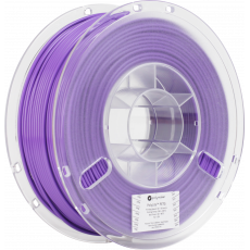 Polymaker PolyLite™ PETG 1,75mm 1000g Filament Violett