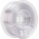Polymaker PolyLite™ PETG 2,85mm 1000g Filament Transparent