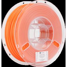 Polymaker PolyLite™ PETG 2,85mm 1000g Filament Orange