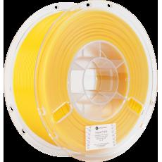 Polymaker PolyLite™ PETG 2,85mm 1000g Filament Gelb