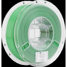 Polymaker PolyLite™ PETG 2,85mm 1000g Filament Grün