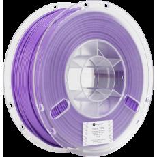 Polymaker PolyLite™ PETG 2,85mm 1000g Filament Violett
