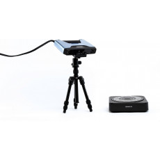 SHINING 3D EinScan-Pro 2X /-Pro 2X Plus - Industrial Pack