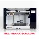 Anisoprint - Composer A3 3D Drucker inkl. Produktschulung