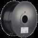 Polymaker PolyMax™ PLA 2,85mm 3000g Black Filament