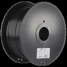Polymaker PolyMax™ PLA 1,75mm 3000g Black Filament