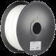 Polymaker PolyMax™ PLA 2,85mm 3000g White Filament