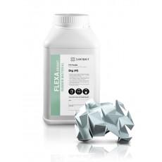 SINTERIT Flexa Bright Powder - 2 kg