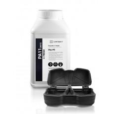SINTERIT PA11 Onyx Powder - 2 kg